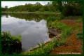 Circuit des sept étangs à Demigny