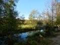 La Vaucouleurs
