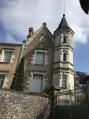 La villa Roseval