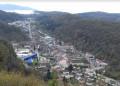 Par monts et par vaux autour du Mont Saint-Christophe