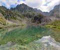 Lac Autier