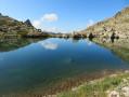 lac Balaour supérieur