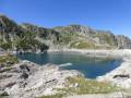 Lac Carré