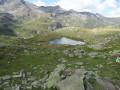 Lac Caspi