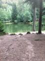 Lac du Coucou