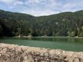 Lac d'Altenweiller