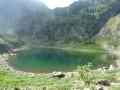 Lac d'Er