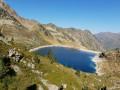 Lac d'Ets Coubous