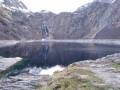Lac d'ôo
