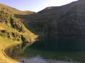 Boucle du Mont Né par le Pic de Montious et le Lac de Bareilles