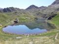 Lac de Bassias