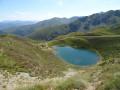 Lac de Boum