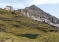 Lac de Héchempy - 2318m