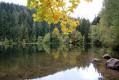 De Salm au Lac de la Maix par la Haute Loge