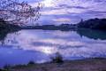 Lac de Lacoste