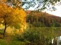 Lac de Lucelle