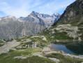 Les Lacs de Pétarel