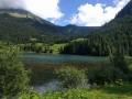 Lac de Plagnes (ter)