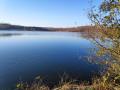 Lac de Rieulay