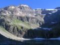 Lac de Saint-Grat