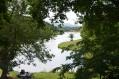 Lac de Saint Pée sur Nivelle