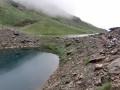 Lac de sarrouyes