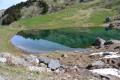 Le Lac des Fées