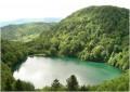 Lac des Perches - 992m