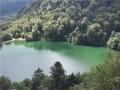 Circuit des lacs des Perches,du Grand et du Petit Neuweiher