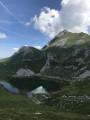 Lac du Charvin