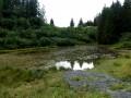 Lac du Gui