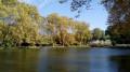 Lac du Mail