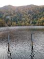 Autour du Hohneck via le Lac du Schiessrothried et la Grotte Dagobert