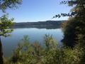 Lac du val joly