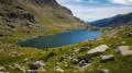 Lac Long Supérieur