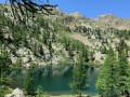 Lac Martel