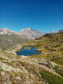 Lac Nord