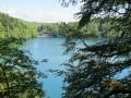De Besse-et-Saint-Anastaise au Lac Pavin