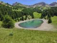 Lac saint pierre