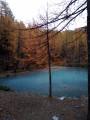 lac sans nom
