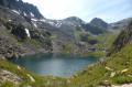 Lac Toma