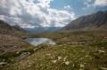 lacs Varicles
