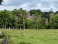 Lambton Estate Circular Walk