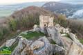 Le Parcours des 3 châteaux