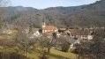 Marche populaire de Montagne Lautenbachzell