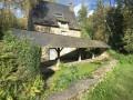 Rochefort-en-Terre et les ardoisières de Pluherlin
