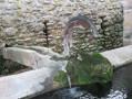 Lavoir de Bonne Fontaine