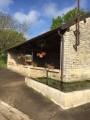 De Sacquenay au Canal entre Champagne et Bourgogne