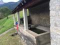 Lavoir de Rovagny