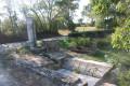 Lavoir de Saint Romans des Champs et sa fontaine